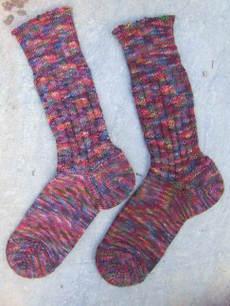 Lisa_socks1