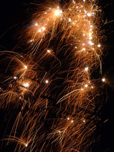 Lvsfireworks