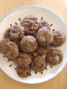 Marthasbestcookies_1
