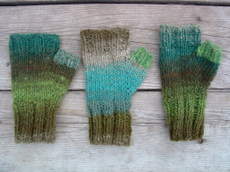 Newandoldmitts_1