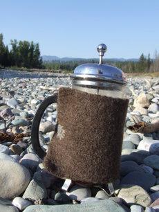 Northforkcoffee