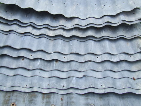 Old_corrugated