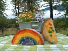 Rainbowandmoon