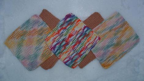 Rainbowdishcloths_1