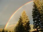 Rainbowright