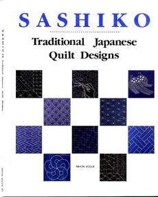 Sashiko001