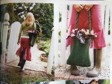 Skirttobe_3
