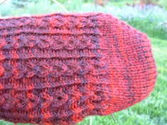 Sock2closeup