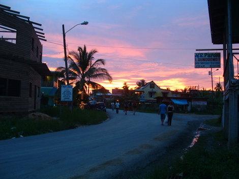 Sunsetbocas_2