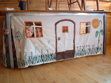 Tablehouse1