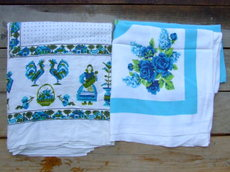 Thriftedtablecloths