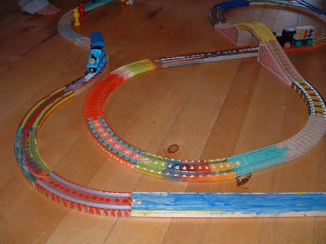 Traintrack2_1