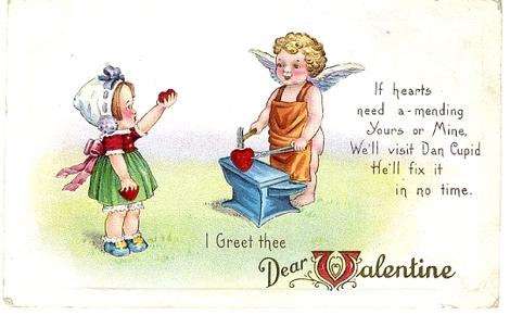 Valentine_17_1