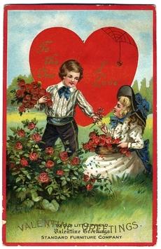 Valentine_18_2