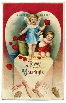 Valentine_19_1