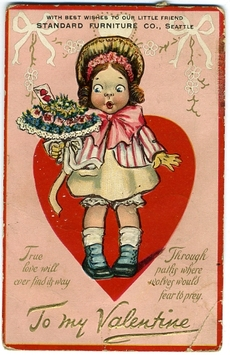 Valentine_20_2
