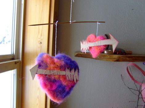 Valentines20071_1