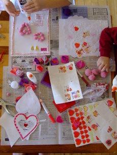 Valentines20072