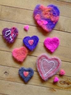 Valentines20073