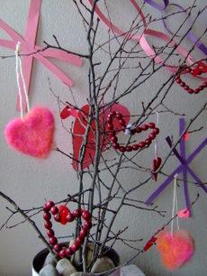 Valentines20074