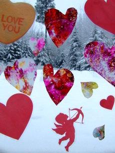 Valentines20075