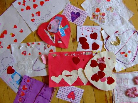 Valentines20076_1