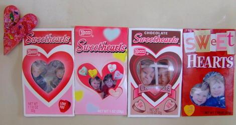 Valentines20077