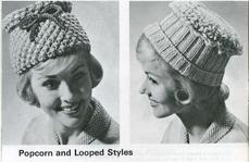 Vintagehatpatterns005