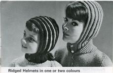 Vintagehatpatterns006
