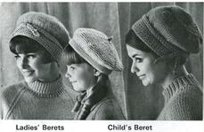 Vintagehatpatterns008
