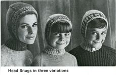 Vintagehatpatterns009