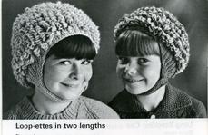 Vintagehatpatterns010