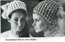 Vintagehatpatterns013