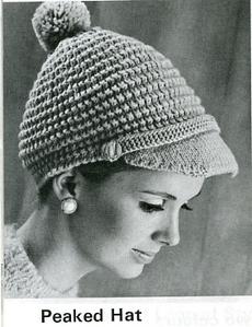 Vintagehatpatterns014