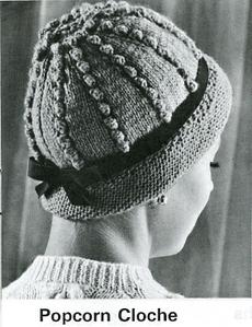 Vintagehatpatterns015