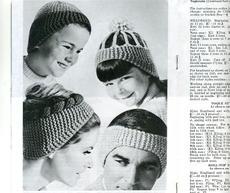 Vintagehatpatterns016