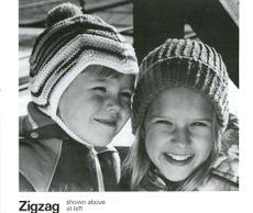 Vintagehatpatterns017