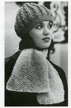 Vintagehatpatterns022