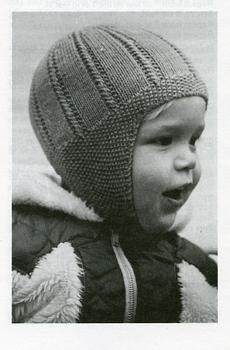 Vintagehatpatterns023