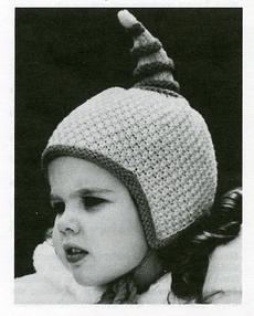Vintagehatpatterns024