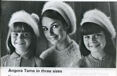 Vintagehatpatterns26