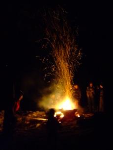 Wintersolsticefire_1