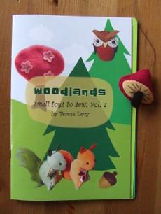 Woodlandsoftiepatterns_2