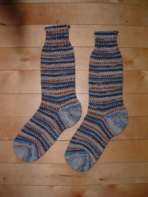 Regia Brasil Socks