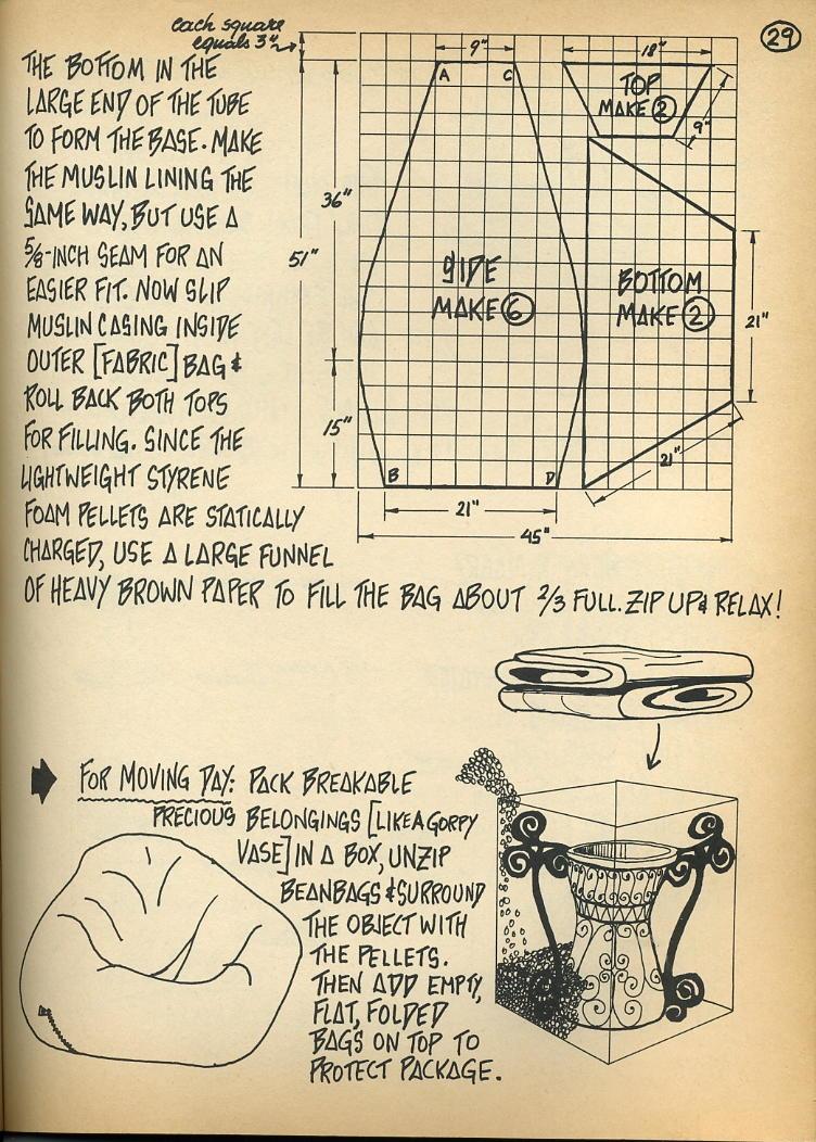Fantastic Knitting Iris Nomadic Furniture 1 Pdpeps Interior Chair Design Pdpepsorg